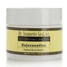 rp_Dr.-Jeannette-Graf-M.D.-Rejuvenation-Retinol-Body-Butter1.jpg