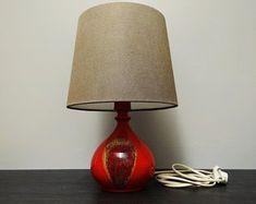 Moderne Lampen 11 : Möbel de lampen groß mobel martin lampen fabelhaft mobel de lampen