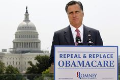 Ryan Lizza: Why Romney Won't Repeal Obamacare http://nyr.kr/LwOQs9