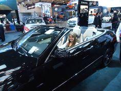 Dream Car <3 :)    smgagnon@hotmail.com