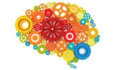 July is National Minority Mental Health Awareness Month  #ChangeMentalHealth