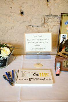 wedding blog in Sussex Pangdean Barn Dennison Studios (28)