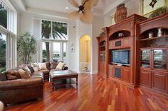 2263 STOTESBURY WAY WELLINGTON FL 33414 | Gracious Homes Realty | Florida Real Estate | Wellington, Florida