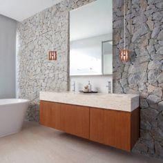 Produits – Lumirama Alcove, Alcove Bathtub, Vanity, Bathroom Vanity, Bathroom, Bathtub