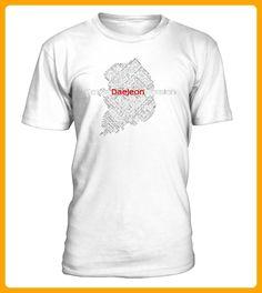 Korea Daejeon Mission - Hockey shirts (*Partner-Link)
