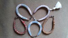 Easy handmade bracelets