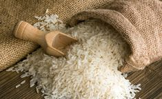 Is Rice Actually Gluten-Free?Rice In All Its Gluten-Free GloryRead The Product LabelWhat About The Rice ProductsOther Gluten Free OptionsRice, whether brown, White Rice, Brown Rice, O Ritual, Rice Packaging, Gluten Free Rice, How To Cook Rice, Rice Cakes, Food Industry, Food Recipes