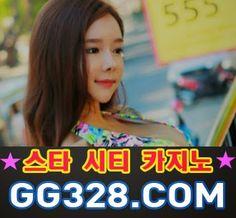 라이브바카라 ◆ GG328.COM ◆ 라이브바카라: 생방송다이사이 ◆ GG328.COM ◆ 생방송다이사이