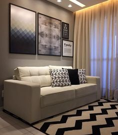 Do You Need Inspiring To Make A Best Inspiring Living Room Design Ideas In Your Home? Maybe some recommendations from our team can be inspire. Decor, House Design, Apartment Design, Home, Living Room Design Inspiration, Home Deco, Interior Design, Home And Living, Interior Design Bedroom