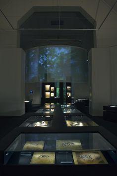 Naturhistorisches Museum, Basel