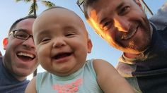 Practice Makes Perfect: Our Plan for Telling Our Daughter Her Adoption Story   Twigtale Blog