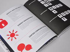 Raheja, 78 W. Expressway, Brochure Design by Neha Tulsian, via Behance Page Layout Design, Book Layout, Book Design, Brochure Layout, Brochure Design, Branding Design, Property Branding, Typography Layout, Catalog Design