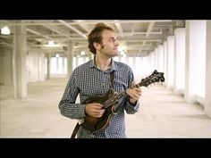 Chris Thile describing how stupid genres of music are. Plus can you imagine being that talented that you can be talking about something and in one millisecond start playing a Bach Concerto perfectly.