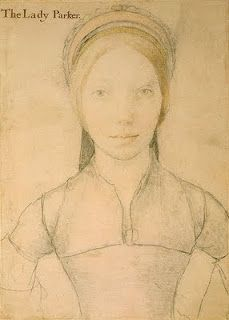Lady Jane Boleyn. In 1524/25, Jane married George Boleyn. Many claim the marriage was unhappy, but there is little evidence for this.  Regardless of their happy or unhappy marriage, Jane played a role in George and Anne's deaths. According to some contemporary sources, it was Jane's testimony that Anne and George had a sexual relationship which helped convict both of incest and treason. Jane was executed in 1542 as a result of her involvement in Katherine Howard's misdemeanours.