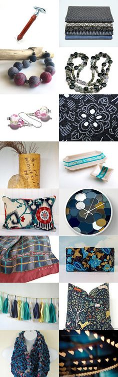 Today is a good day.  by Tronell on Etsy--Pinned with TreasuryPin.com