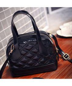 Tas Import P544-BLACK Tas Wanita Model Korea Import Harga Murah Model  Terbaru 2015 Merek Berkualitas TAS WANITA ASLI IMPORT 100% DI JAMIN ! c046ff45e6