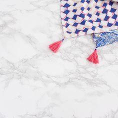 Nouveau tuto link in the bio ! Tissu : viscose @mondialtissus  Pompon : fil broderie @dmc_embroidery  Tuto : #mounasew  #faitmain #mondialtissus #jolitissu #cheche #foulard #diyoftheday #diycouture #couture #style #tutocouture #sewing #coutureaddict #couturelife #couturefacile #sewingaddict #sewingproject #sewingblogger #blogcouture #blogclermont #coutureblogger #coutureblog #handmade