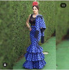 Mermaid, Formal Dresses, Fashion, Flamenco Dresses, Dresses For Formal, Moda, Formal Gowns, Fashion Styles, Formal Dress