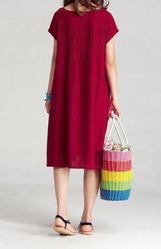 Dresses Y 17 De VestidosBlousesCute Block Dress Mejores Imágenes Yvg7yf6b