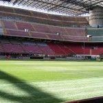 Inter – Juve : sfide nella sfida