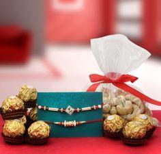 Gift Ideas to Consider while Sending Rakhi to UK!! Read my blog : http://goo.gl/qzO7Co #RakhiBazaar