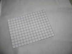 Smockbeskrivning - Sysidan Cutting Board, Cutting Boards