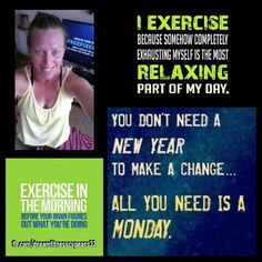 Started my #21dayfix #challengegroup  today! #21dayfix Total Cardio Fix and 10 minute #Abs! Feeling great and back on track! Happy Monday!  #beachbodycoach #shakeology #fitness #fitfam #fitmom #wod #workout #endthetrend #challenge #nevergiveup #happiness #positive #pushplay #nevermissamonday #getitdone #followme #likemypage #dreamfitnesscherylspears