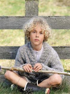1512: Design 14 Jakke #strikk #knit Norway, Barn, Knitting, Crochet, Kids, Design, Style, Stapler, Young Children