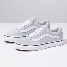43 Best Vans Wishlist images | Vans, Vans shoes, Skate shoes