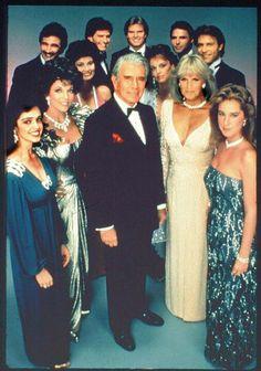 35 Best Dynasty Images Pamela Sue Martin Actresses Joan Collins