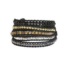 Love this! Found it on Syringed Fashion online boutique .. syringedfashion.kitsylane.com HAPPY SHOPPING!