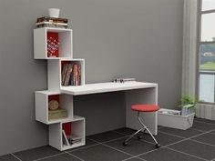 mueble-minimalista-mesas-para-computadora-D_NQ_NP_742611-MLV20594759660_022016-O.jpg (500×375)