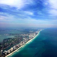 Miami 🏖🎾✌🏼️