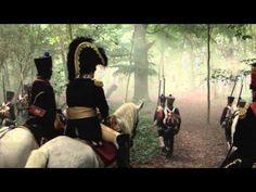 Napoleón jamás llegó a Waterloo - wazogate.com