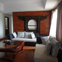 3 Bedroom Flat for rent in Prestige Apartments, Chandol, Kathmandu