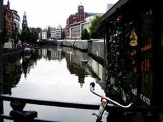 Parov Stelar-Lost in Amsterdam