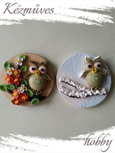 Quilling, Cookies, Bedspreads, Crack Crackers, Cookie Recipes, Quilting, Biscotti, Quilling Art, Fortune Cookie