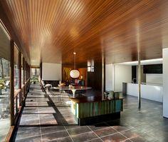 Neutra renovation Joeb Moore + Partners