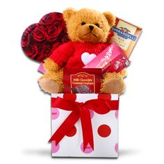 st valentine's day gifts for him