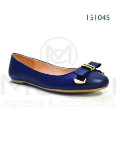 151045_azulmarino