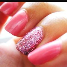 too cute! must try next manicure!!!