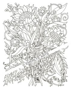 Adult Color Sheets Coloring Pages For Kids Coloring Pages For