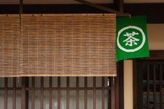 cortina bambu