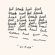 Melody Hansen is a graphic designer, illustrator, art director, and musician currently based in Toronto, Canada. Typography Fonts, Hand Lettering, Magical Quotes, Hansen Is, Hand Drawn Type, Feeling Broken, Happy Heart, Art Director, How To Draw Hands
