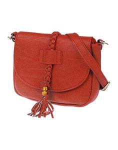 Handbags - Bags for Women Saddle Shop, Saddle Bags, School Bags, Purses And Bags, Crossbody Bag, Feminine, Backpacks, Handbags, My Style