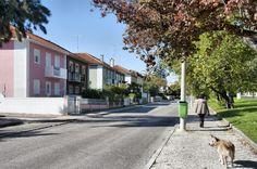 Lisboa - Olivais #Lisboa #Olivais