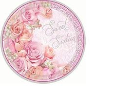 "Sweet 16 Dinner(9"") Plate (18ct) Amscan http://www.amazon.com/dp/B00TA9XGQ2/ref=cm_sw_r_pi_dp_DigLwb0CXNPTN"