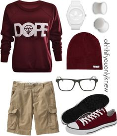 """""""Untitled #75"""" by ohhhifyouonlyknew on Polyvore"""