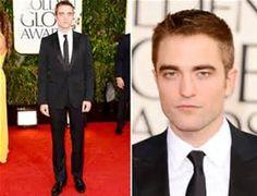 Robert Pattinson Style - Bing images