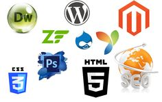 Get Affordable web design and development services...